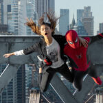 No Way Home will be the end of Tom Holland's Spider-Man saga